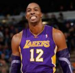 dwight howard  will he stay or will he go