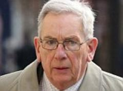 former church of england priest, 74, abused girls and boys at barnardo's home then savagely beat victims who tried to speak out