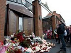 New Hillsborough footage to be broadcast on Panorama