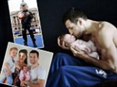 Carl Froch interview: The Cobra warns Mikkel Kessler he has not turned soft ahead of world title showdown