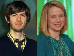 Marissa Mayer Explains How Yahoo Will Make Money With Tumblr (YHOO)