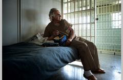 Madoff: $40 A Month In Prison, Consumed With Guilt