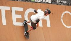 16-year-old lands first ever 1080 on x games megaramp [video]