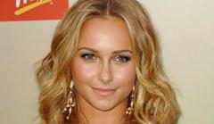 hayden panettiere rumors persist, but no engagement yet