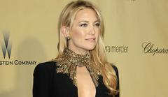 kate hudson joining zach braff for wish i was here