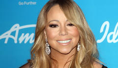 Mariah Carey 'American Idol' Finale Lip-Synch Or Bad Edit Debate Rages