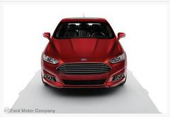 ford stock hits a two-year high: buy, sell, or hold?