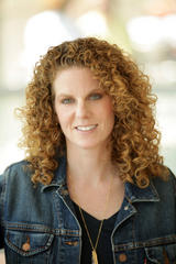 great american country names jennifer leitman to lead marketing & creative services