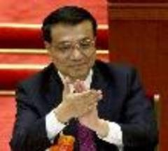 Good friends India, China can speak with candour: Li