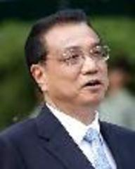 India-China consensus big stride forward: Li