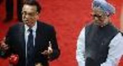 India, China ties essential for Asia, world: Manmohan Singh