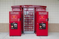 Redbox Wants Your Tweets and Credit Cards to See The Hobbit for Free