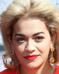 Rita Ora pleased with Eurovision walkout