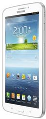 Samsung Galaxy Tab 3 To Retail For $199