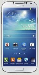 verizon samsung galaxy s4 pre-orders start shipping