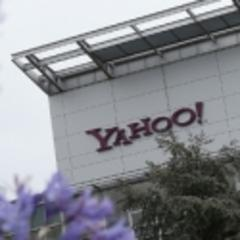 Yahoo acquires Tumblr for approximately $1.1 billion, will let it run independently