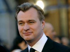 christopher nolan's bond flirtation highlights franchise's enduring appeal, greatness