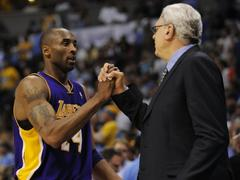 phil jackson's book will fuel kobe's comeback