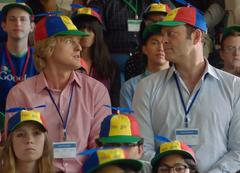 how will 'the internship' affect google?