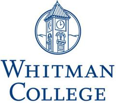 mercer island undergrads at 2013 whitman college conference