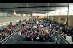 watch: wheaton north high school lip dub 2013