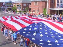 What's Open, What's Closed in Urbandale for Memorial Day 2013?