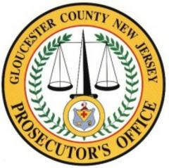 Assault on Police, Forgery Charges Included in Gloucester County Indictments