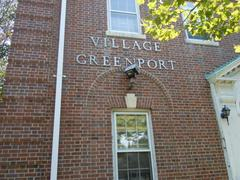 Don't Miss: Greenport Village Board Meeting