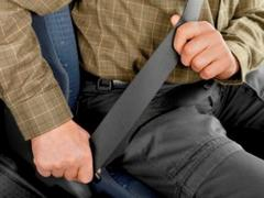 north canton police strongly enforcing seat belt laws