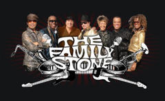 the family stone added to musikfest concert