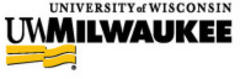 wauwatosa students graduate from university of wisconsin-milwaukee