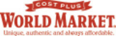 "Cost Plus World Market® Launches Pinterest ""Movie Night Giveaway"" Sweepstakes"