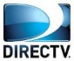 directv holdings llc and directv financing co., inc. close offering of €500 million senior notes