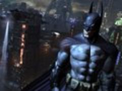 batman: arkham origins gets deathstroke, kevin conroy