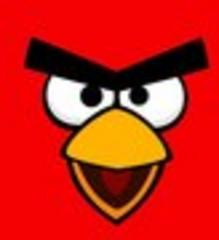 The Simpsons writer signs on for Angry Birds movie