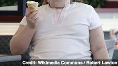 adhd and obesity: is there a link?