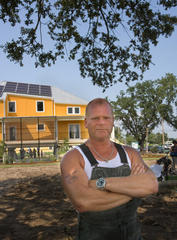 tv host and contractor mike holmes can't make things right for subscribers: roseman
