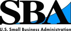 sba's deadline for physical damage disaster loans for private non-profit organizations in massachusetts is june 18